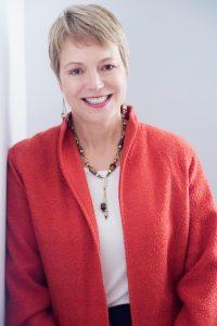 Susan Heusser