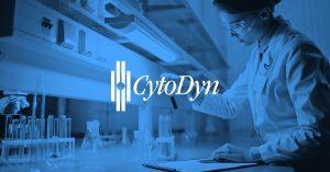 CytoDyn-Trial