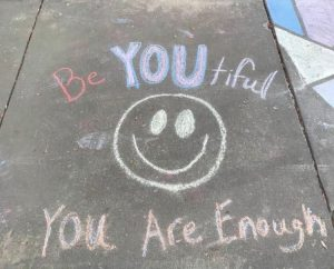 Be-You-tiful_You are enough