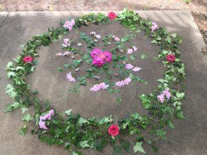 Nature Mandala