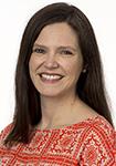 Dr. Margaret Alden