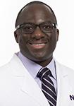 Dr. Kobina Wilmot