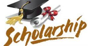 MHCC Scholarship