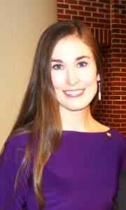 Jennifer Anderson Logan