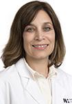 Dr. Nancy Behrens