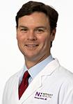 Dr. Michael Hoben