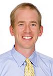 Dr. Zachary Sandbulte