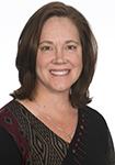 Dr. Allison Hudson