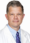 Dr. David Priest