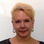 Kathy Shepler