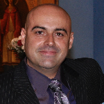 John Kontakis