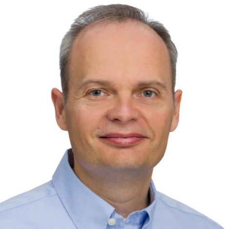 Stefan Meuser