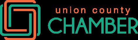 Union County Chamber