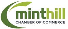 Mint Hill Chamber
